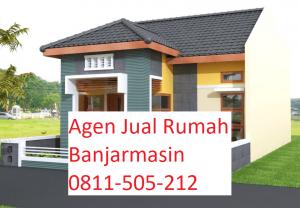 Tips Agen Jual Rumah di Banjarmasin
