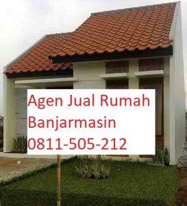 Tips Agen Jual Rumah di Banjarbaru