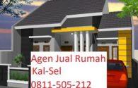 sms/WA 0811-505-212 Jual Kavling Tanah di Sambung Makmur, Banjar